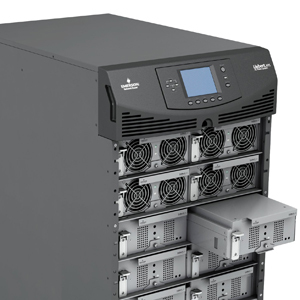 Liebert APS UPS Emergency Power System