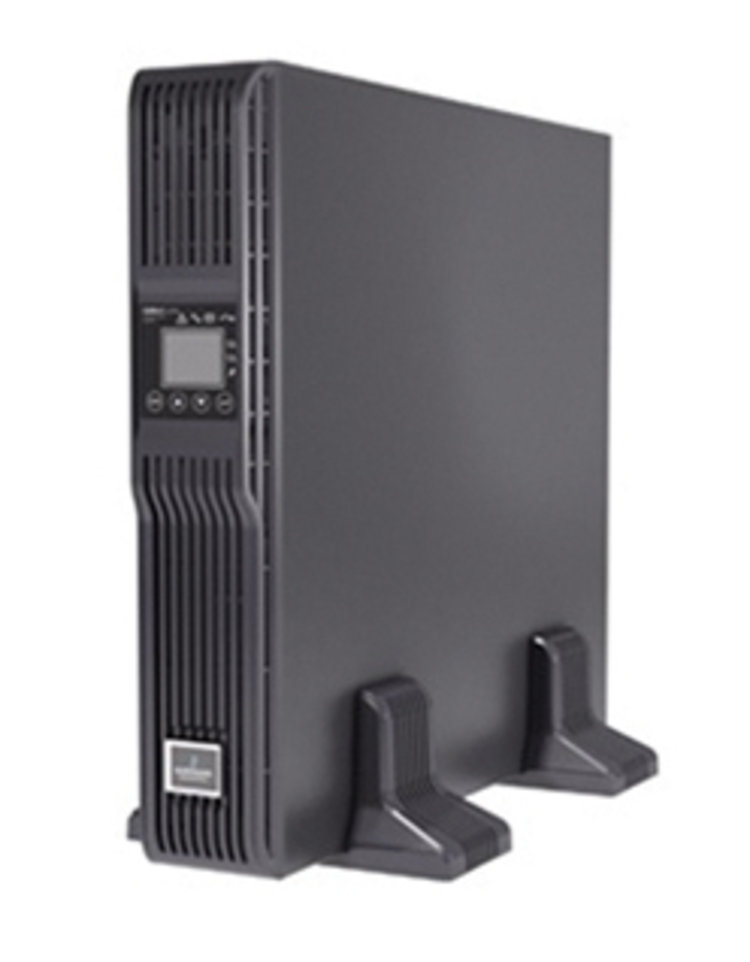 Liebert GXT4 Online UPS Emergency Power Systems
