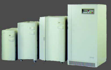 Synthesis Single Phase Lighting Inverters by Chloride Systems u0026 Genlyte Thomas Emergency UL925 Central Lighting & UL924 Emergency Lighting Inverters from DSPM Liebert Chloride ... azcodes.com