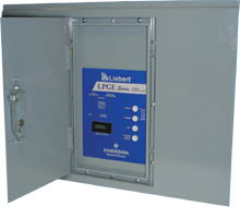 TVSS and surge protection for panel boards